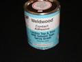 1 Gal. DAP Weldwood HHR Contact Cement