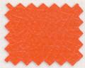 Brun Tuff Orange