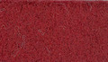 "80"" Wide Ozite Carpet ""Red"""