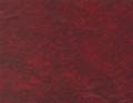 "Rogue ""Crimson"""