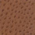 """Skintex Ostrich """"Rust"""""""