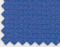 Brun Tuff Royal Blue