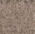 """Aqua Turf Boat Carpet - 6 Feet Wide - """"Sand"""""""