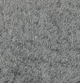 "Aqua Turf Boat Carpet - 6 Feet Wide - ""Smoke"""