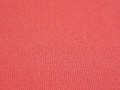 """Un-Suited Speed Cloth """"Bright Red"""""""
