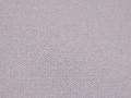 "Un-Suited Speed Cloth ""Grey"""