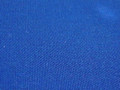 "Un-Suited Speed Cloth ""Royal Blue"""