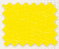 Brun Tuff Yellow