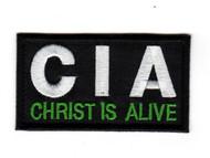 C I A