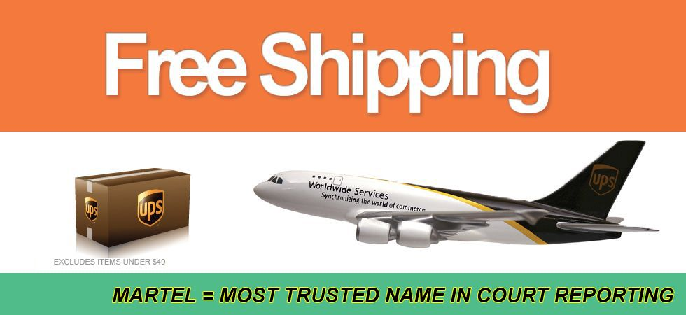 Free shipping on Police Car Cameras