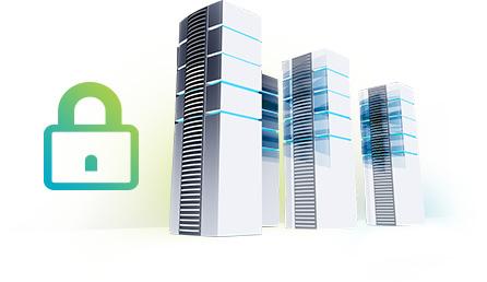 bank-vault-security.jpg