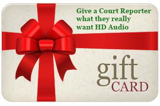 court-reporter-gift-certicate.jpg