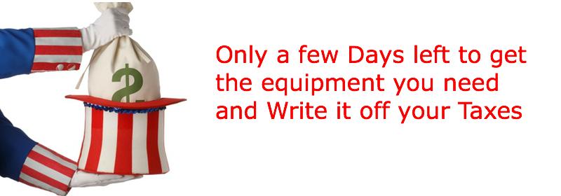 dictation-recorder-savings.png