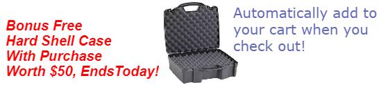 free-case-hardcase.jpg