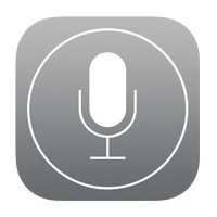 Compatible with mac operating systems that use apple voice recognition for stenomask