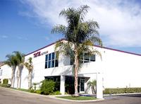 Martel Electronics Inc. Since 1957