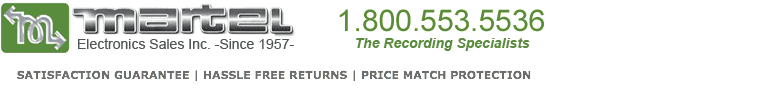 martel-electronics-55555.png
