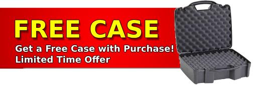 meeting-recorder-case-24915.jpg