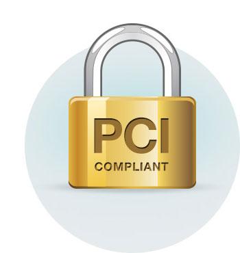 secure-level-1-pci-compliance.jpg