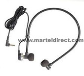 Olympus E92 Mono Transcription Headset