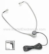 Al60 Transcription headset