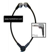 SH-55 Wishbone Transcription Headset