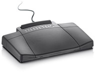 Philips LFH2320 USB foot pedal