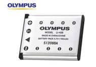 Olympus LI42B Rechargeable Battery