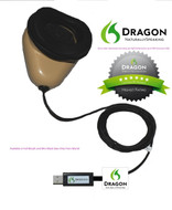 World's only Dragon Certified Stenomask Voice Recognition new for 2018