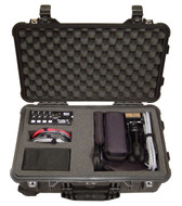 Police Interview/Meeting Recording Kit