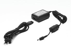 DM246 Courtroom recording equipment system AC adapter