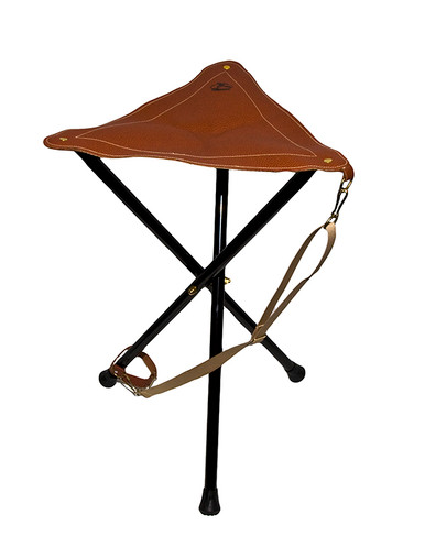 Tripod Stool: 55cm height