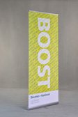 boos-banner-stand9-70137.1405442767.168.168-53249.jpg