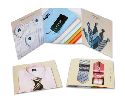 brochure-and-mailer-08068.1405373595.420.540.jpg