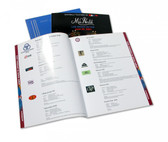 Booklets for Events