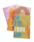 Books- Text Books_ Self Cover.