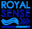 ROYAL SENSE