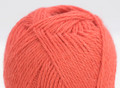 Alpaca Blend Yarn (Weight #2) Fine, SPORT, BABY, FINGERING - SINGLE SKEIN 50 GRAMS TOTAL - Luxurious and CARING SOFT by AndeanSun - US STOCK