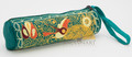 16201101 Embroidered Pencil Case Colca Canyon Style