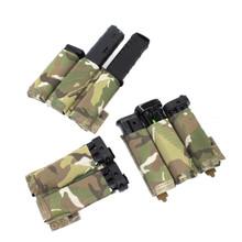 WTFlex First Strike Tiberius T8.1, FSC, MILSIG PMC, SMG, Tippmann TiPX, TCR, Tru Feed
