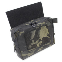 Bag 03 Omni Lite Plate Carrier Hanger Bag