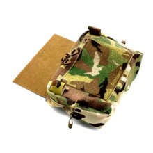 PIMPS Bag 07 Plate Carrier Hanger Bag