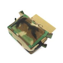 PIMPS Bag 07 Plate Carrier Hanger Bag