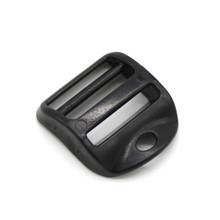 ITW Nexus 154-0200-6023 GTLL 100 ladderloc black