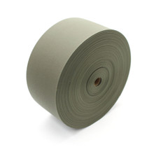 5 Inch Elastic Milspec Solution Dyed Milspec Berry Compliant MIL-W-5564 Type II Class I