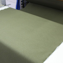 "60"" wide loop, ranger green PER YARD"