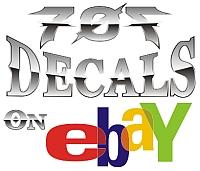 707-decals-on-ebay-2.jpg