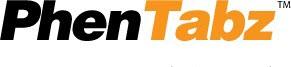 phentabz-logo-a.jpg