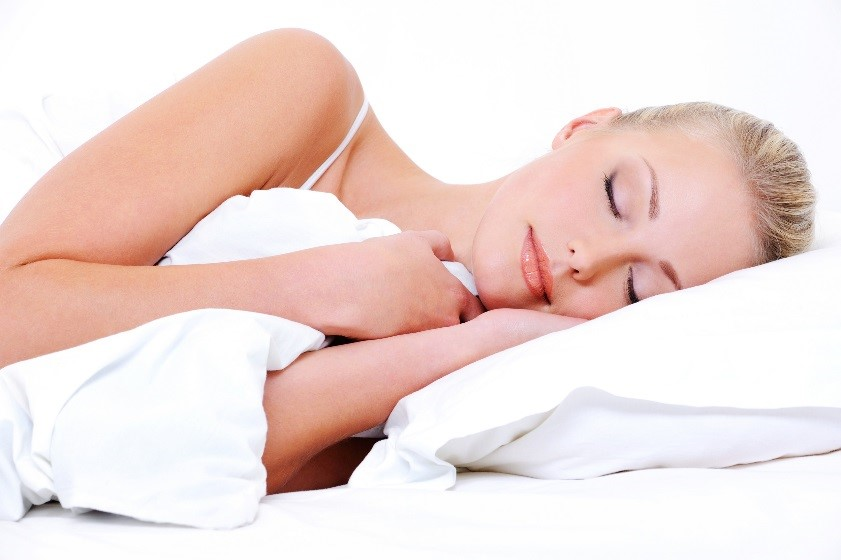 remtabz-sleeping-pils-1.jpg