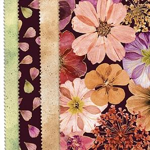 floral impressions